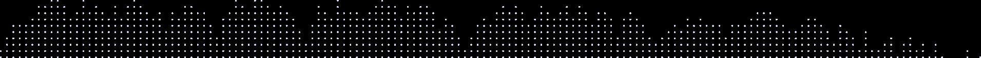 rec2-slider-equalizer